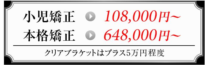 kyousei_price
